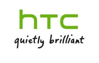 HTC-QUIETLY-BRILLIANT-logo
