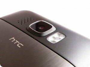 http://www.htcphones.net/wp-content/uploads/2010/09/HTCHD2Camera-.jpg