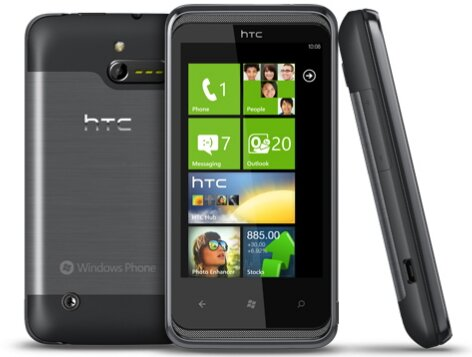 Sprint-HTC-7-Pro-Arrive-Windows-Phone