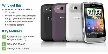 htc_wildfire_s_purple_grey