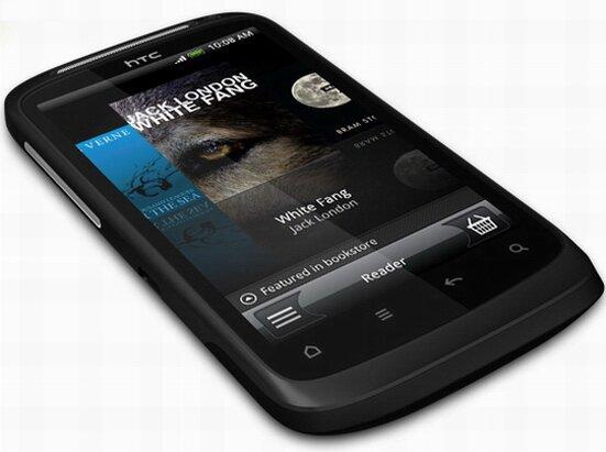 HTC-Desire-S-Australia