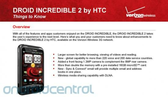 droid-incredible-2-specs-1