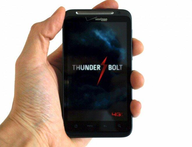 thunderbolt-amazon