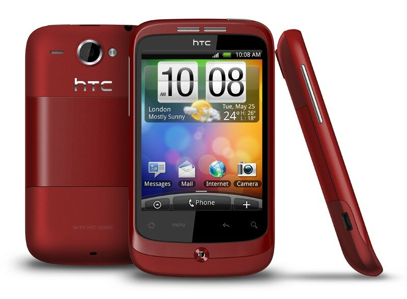 HTC-Desire-S-red