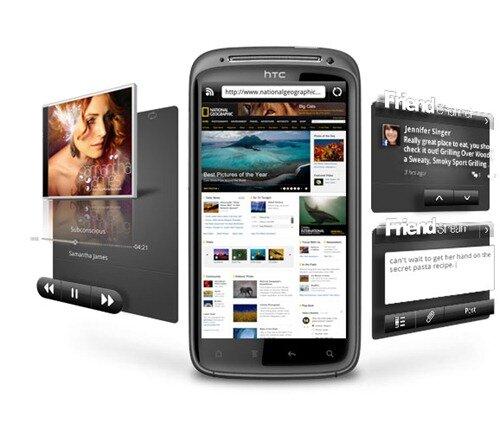 HTC-Sensation-4G