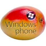 Windows-Phone-7.1-Mango