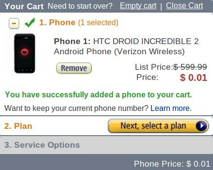 HTC-Droid-Incredible-2-001-Amazon