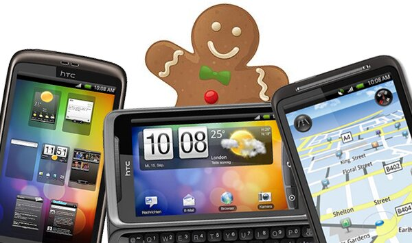 HTC_desire_family_gingerbread