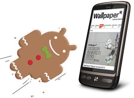 htc-desire-will-get-gingerbread