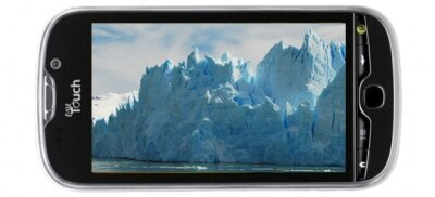 htc-glacier
