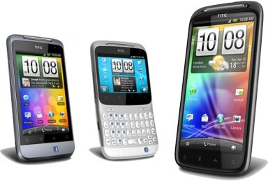 htc-phones-o2