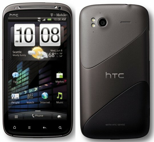 htc_sensation_4g_by_target