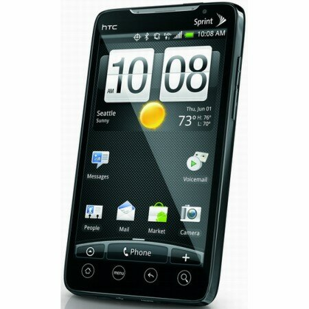 HTC-EVO-4G-Supersonic-Sprint