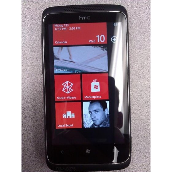 HTC-Mazaa-Windows-Phone-Mango-3