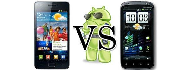 Samsung-Galaxy-SII-vs-HTC-Sensation