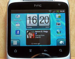 htc-chacha-software-tour