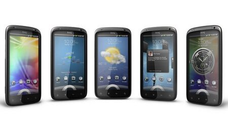 htc-sensation-screen