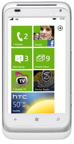 HTC_Radar_4G