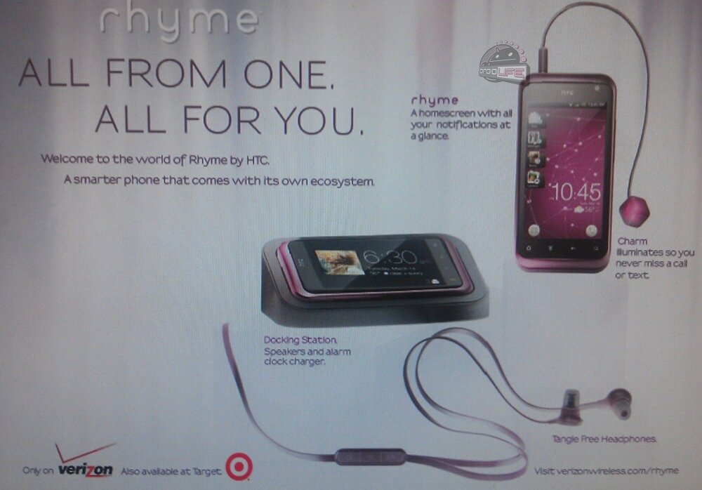 htc-rhyme-plum1