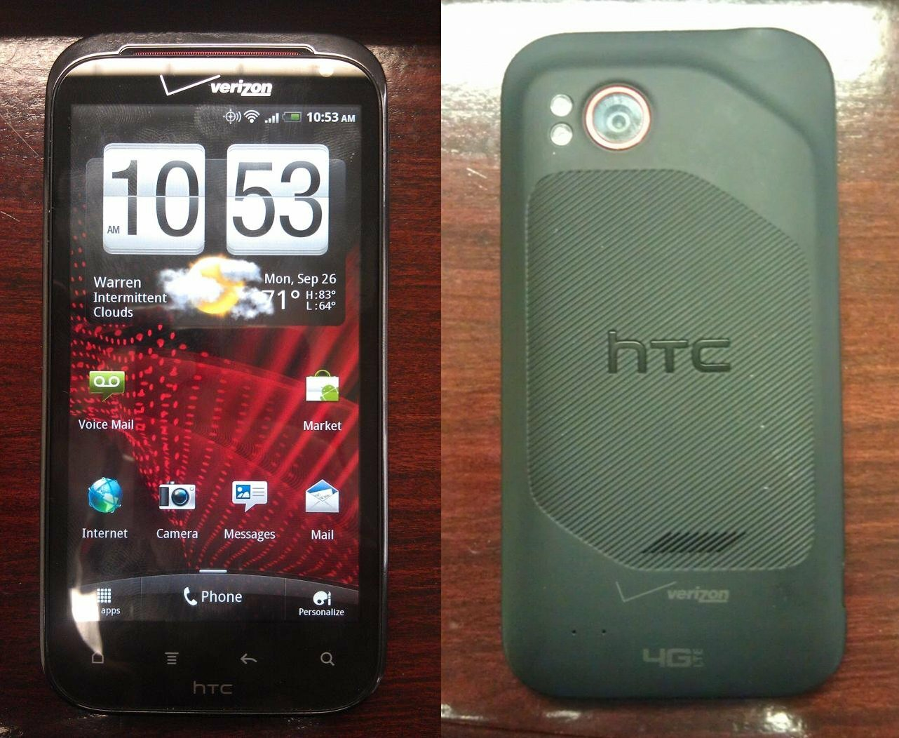htc-vigor-front-back