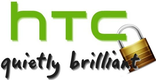 HTC-Security-Patched