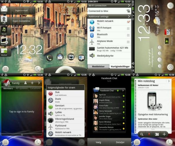 HTC-Sense-3.0