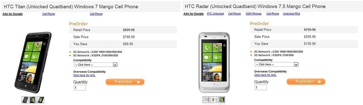 Pre-orders-for-unlocked-versions-of-the-HTC-Titan-and-Radar-are-now-ready-in-the-US