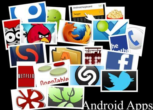 androidapps2011