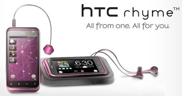 htc_rhyme_sale