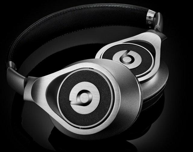 02-Beats-Executive
