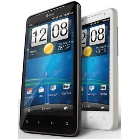ATT-HTC-Vivid-LTE-Android-official