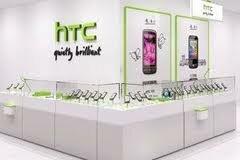 HTC shop