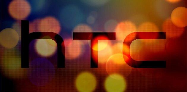 htc-logo-blur