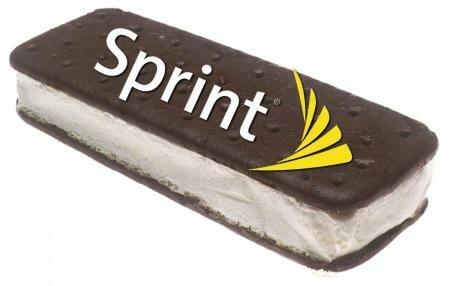 icecreamsandwich_sprint