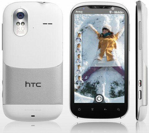 T-Mobile-HTC-Amaze-4G