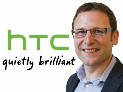 Phil-Roberson-HTC