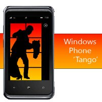 Windows-Phone-Tango-t