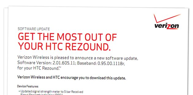 htc_rezound_update