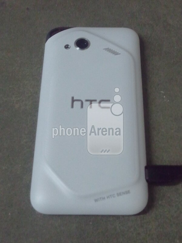 htc incredible 3_1