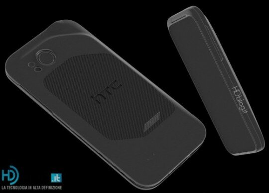 htc_endeavor_leak-580x418-540x389