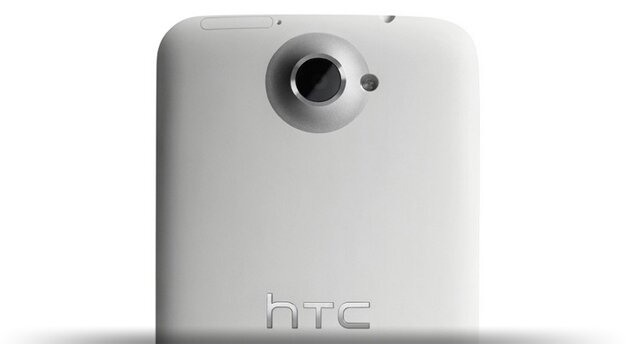 htc_one_x_back