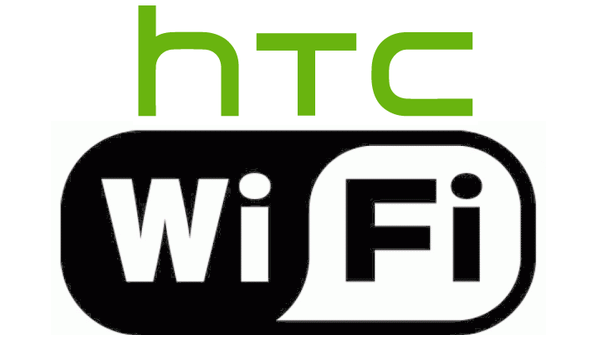 htc wifi security flaw