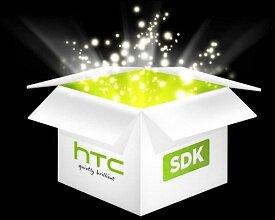 HTC APIs