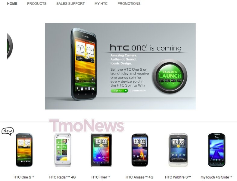HTC One S - Leaked ScreenShot-2012-03-29-at-8.20.47-AM