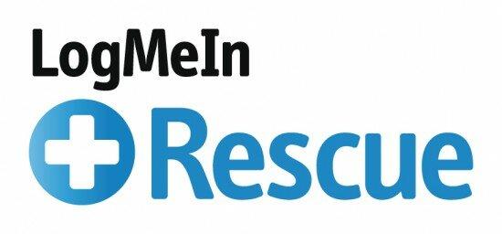 Rescue_logmein