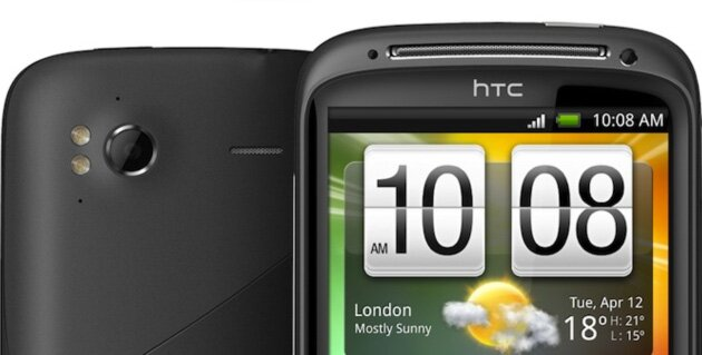 htc-sensation-crop