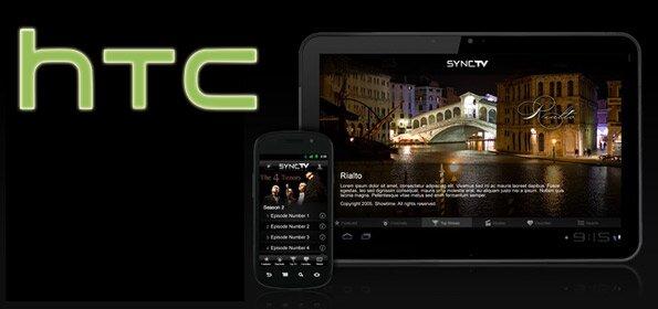htc_sync_tv