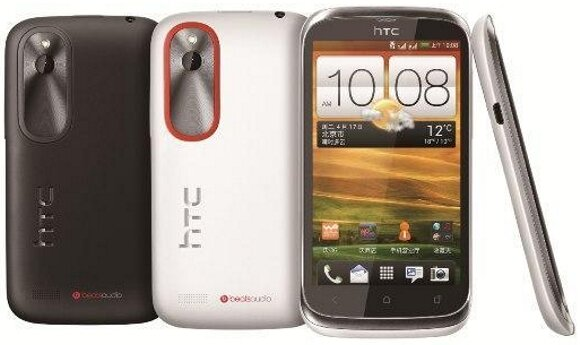 HTC-Desire-V-T328w-Android-ICS