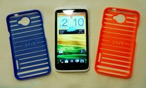 HTC-One-X-cases