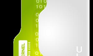 Kernel Source Code